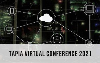 Tapia Virtual Conference 2021